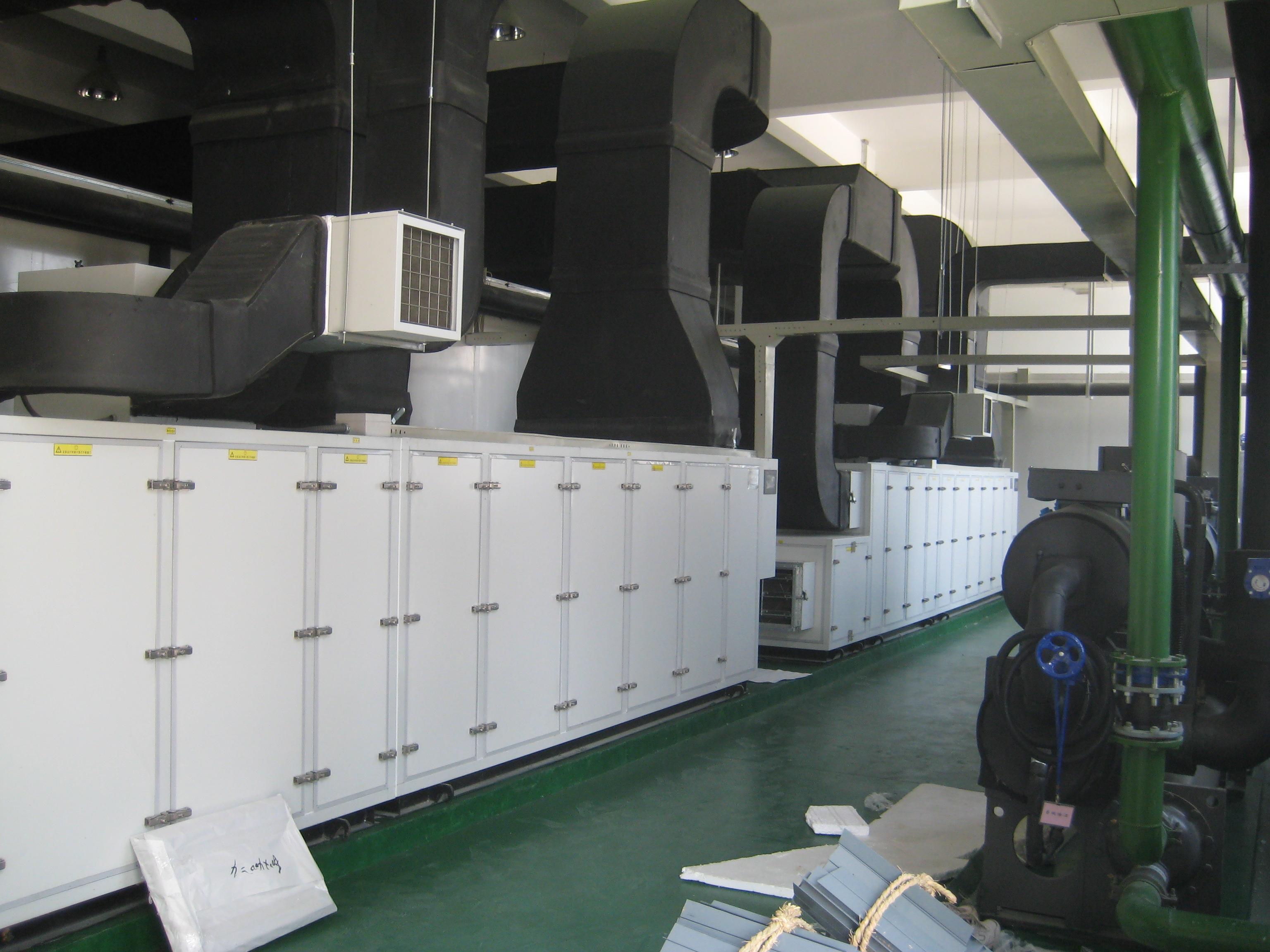 净化工程施工价格,彩钢板厂家联系方式