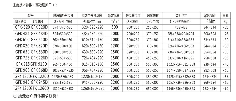 16ecd8ecfacc1257e9b469ae3390566.png